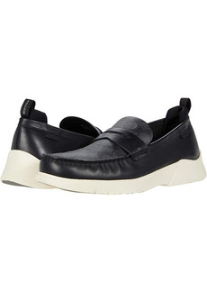 Coach Signature Hybrid Loafer