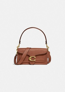 Coach tabby shoulder bag 26