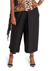 Coldesina Colleen Culottes