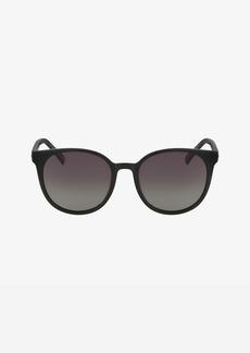 Cole Haan Classic Round Sunglasses