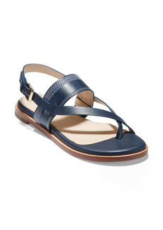 Cole Haan Anica Grand Sandal (Women)