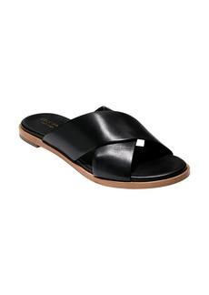 Cole Haan Anica Slide Sandal (Women)