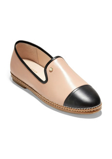 Cole Haan Cloudfeel All Day Loafer (Women)