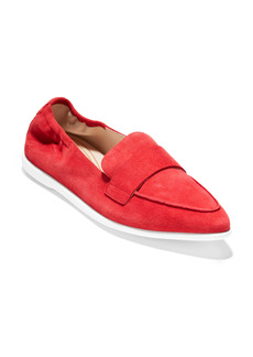 Cole Haan Grand Ambition Amador Loafer (Women)