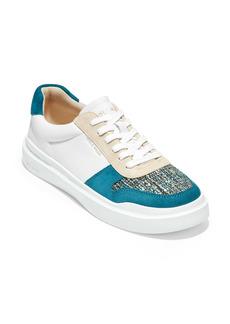 Cole Haan GrandPro Rally Sneaker (Women)