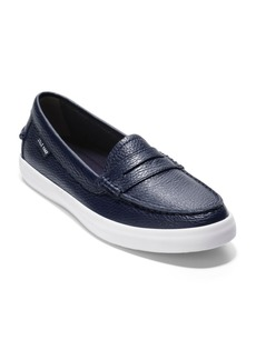 Cole Haan Womens Nantucket Loafers