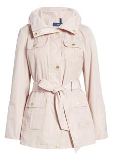 Cole Haan Women's Signature Water Resistant Jacket