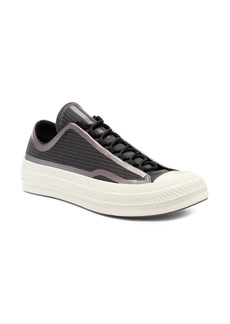 Converse Chuck Taylor® All Star® Chuck 70 Tape Seam Platform Sneaker (Women)