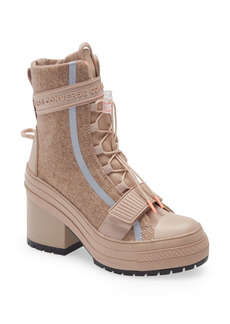 Converse Chuck Taylor® All Star® GR82 Lace-Up Boot (Women)