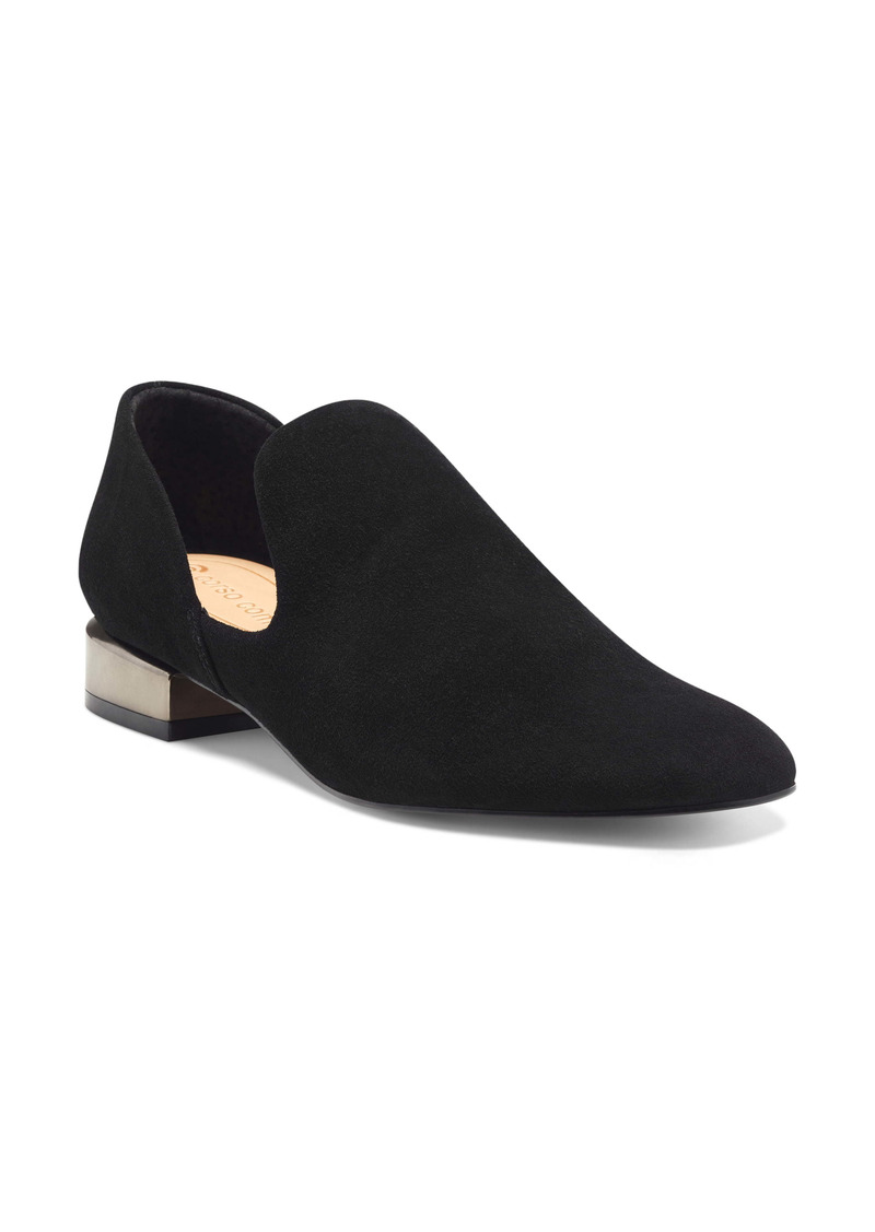 CC Corso Como® Amarinth Loafer (Women)