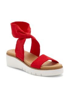 CC Corso Como® Blayke Sandal (Women)