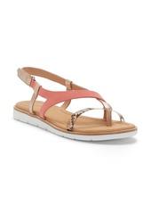 CC Corso Como® Blessia Sandal (Women)
