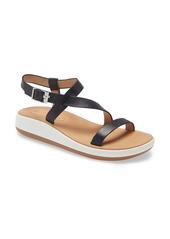 CC Corso Como® Celano Sandal (Women)