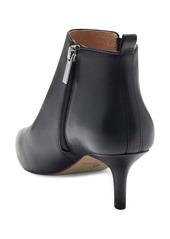 CC Corso Como® Darshina Bootie (Women)