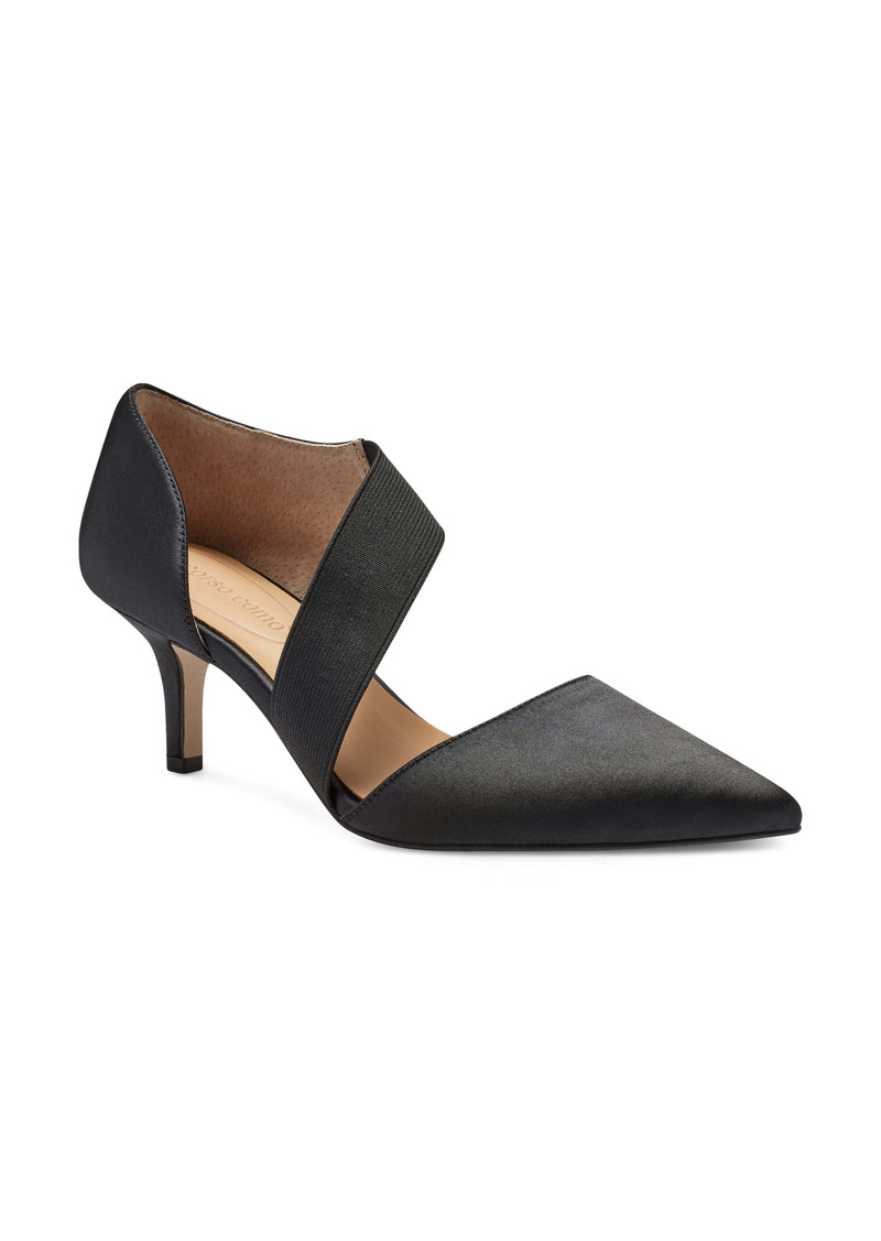 CC Corso Como® Denice Pump (Women)