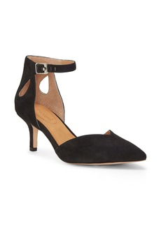 CC Corso Como® Devorah Ankle Strap Pump (Women)