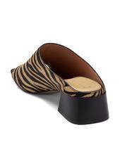 CC Corso Como® Jacenia Calf Hair Slide Sandal (Women)