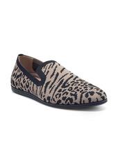 CC Corso Como® Nehva Knit Flat (Women)
