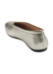 CC Corso Como® Trishina Ballet Flat (Women)