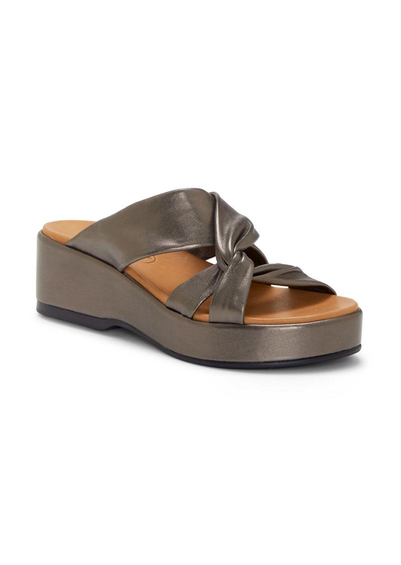 CC Corso Como® Wynnter Slide Sandal (Women)