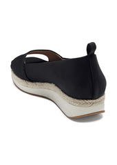 Corso Como Dallen Wedge Espadrille (Women)