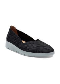 Corso Como Illana Wedge Sneaker (Women)