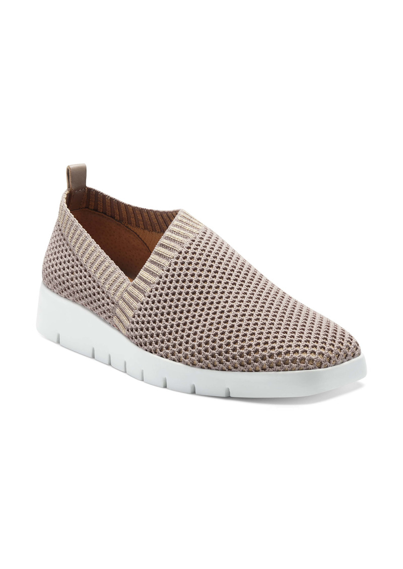 Corso Como Issani Wedge Sneaker (Women)
