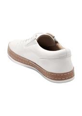 Corso Como Naimie Sneaker (Women)