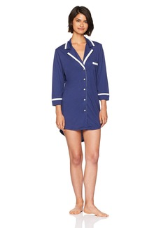 Cosabella Women's Bella Sleep Shirt