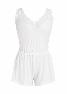 Cosabella Women's Sleep Teddy
