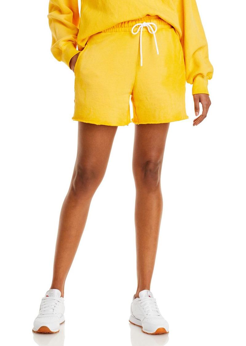 Cotton Citizen Brooklyn Shorts