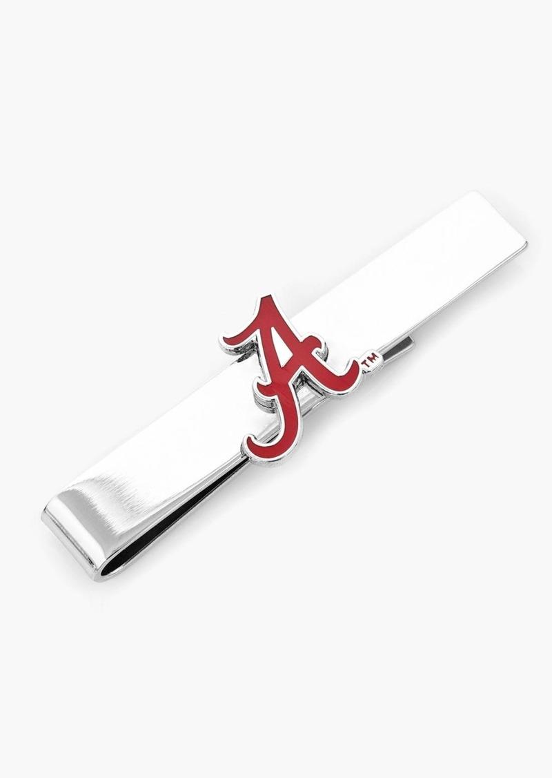Cufflinks Inc. Cufflinks, Inc. 'Alabama Crimson Tide' Tie Bar