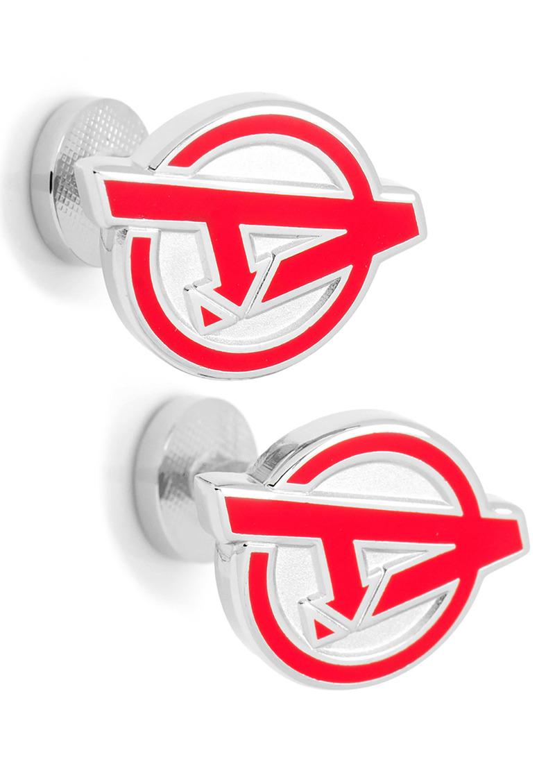 Cufflinks Inc. Cufflinks, Inc. Avengers Cuff links