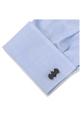 Cufflinks Inc. Cufflinks, Inc. Batman Cuff Links