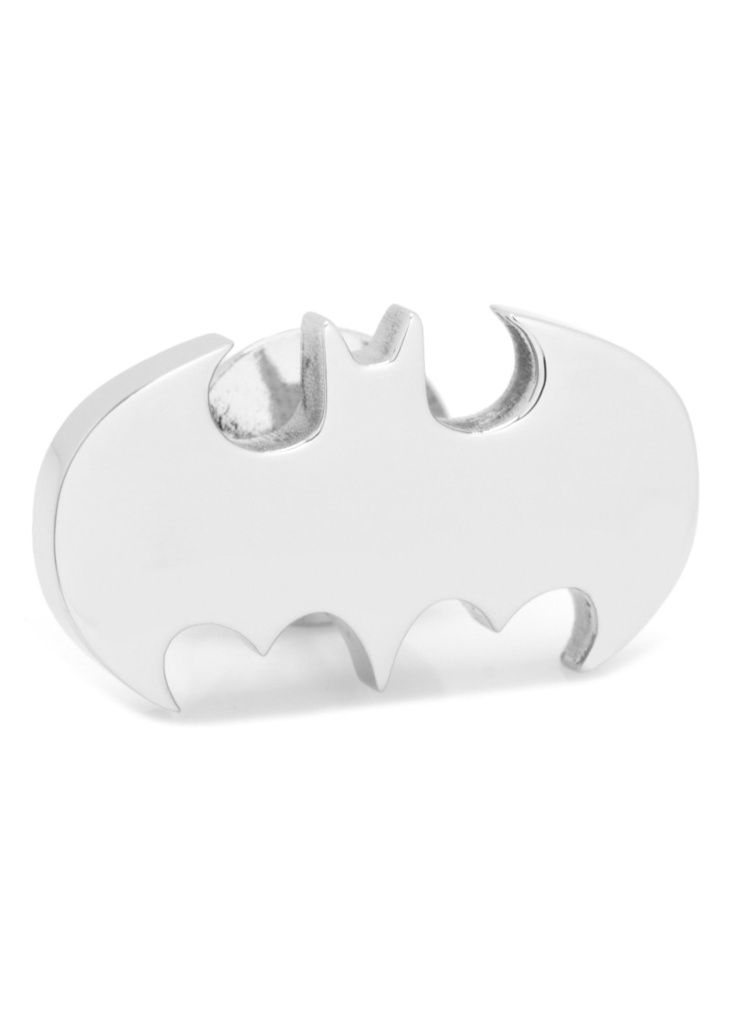 Cufflinks Inc. Cufflinks, Inc. Batman Lapel Pin