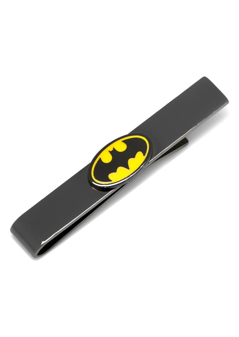 Cufflinks Inc. Cufflinks, Inc. Batman Tie Bar