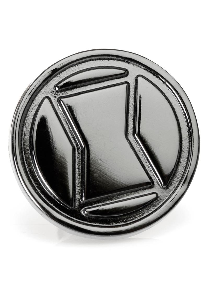Cufflinks Inc. Cufflinks, Inc. Black Widow Lapel Pin