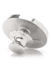 Cufflinks Inc. Cufflinks, Inc. Blue Compass Lapel Pin