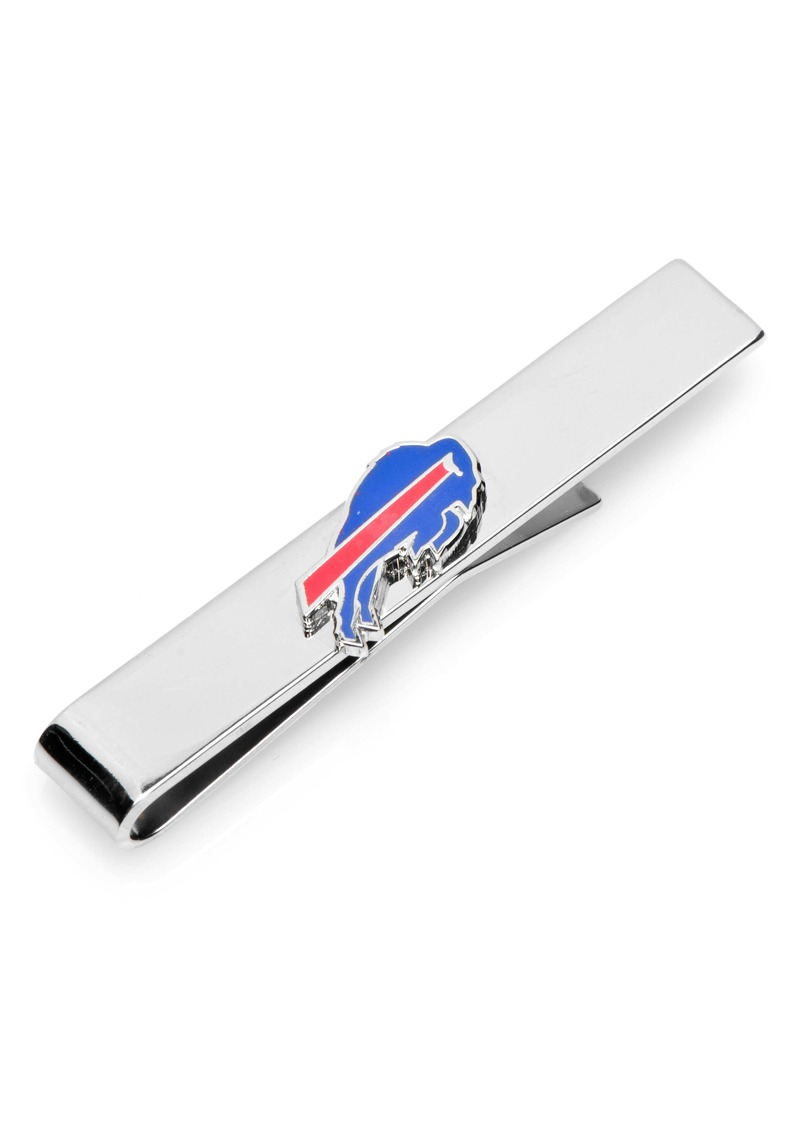 Cufflinks Inc. Cufflinks, Inc. Buffalo Bills Tie Bar