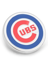 Cufflinks Inc. Cufflinks, Inc. Chicago Cubs Lapel Pin