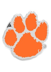 Cufflinks Inc. Cufflinks, Inc. Clemson University Tigers Lapel Pin