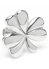 Cufflinks Inc. Cufflinks, Inc. Clover Lapel Pin