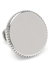 Cufflinks Inc. Cufflinks, Inc. Coin Edge Lapel Pin