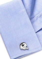 Cufflinks Inc. Cufflinks, Inc. 'Dallas Cowboys' Cuff Links