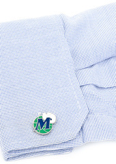 Cufflinks Inc. Cufflinks, Inc. 'Dallas Mavericks' Cuff Links