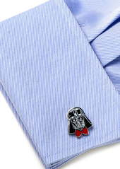 Cufflinks Inc. Cufflinks, Inc. Dapper Darth Vader Cuff Links