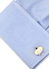 Cufflinks Inc. Cufflinks, Inc. Delta Shield Cuff Links