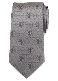 Cufflinks Inc. Ties