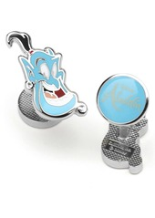 Cufflinks Inc. Cufflinks, Inc. Genie Cuff Links
