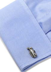 Cufflinks Inc. Cufflinks, Inc. Golf Bag Cuff Links